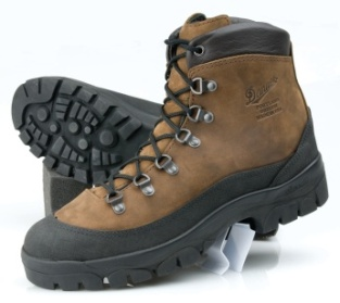 Danner Mountain Combat Boots Yu Boots