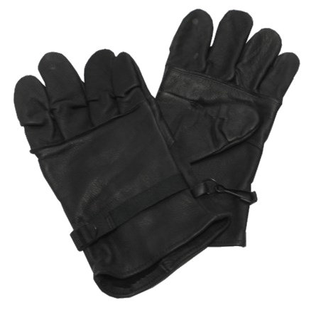 Flexor Style Light Duty Glove Cie Hub