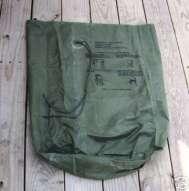 waterproof clothing bag