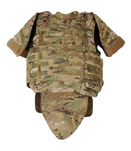 http://ciehub.info/equipment/protective/IBA/IOTV/Gen2OCP.png